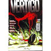 -herois_panini-vertigo-27