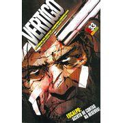 -herois_panini-vertigo-33