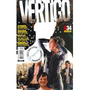 -herois_panini-vertigo-34