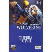 -herois_panini-wolverine-033