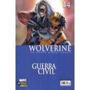 -herois_panini-wolverine-034