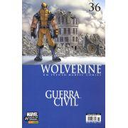 -herois_panini-wolverine-036