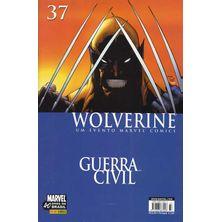 -herois_panini-wolverine-037