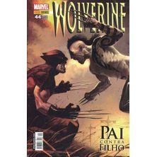 -herois_panini-wolverine-044