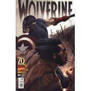-herois_panini-wolverine-051