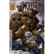 -herois_panini-wolverine-078