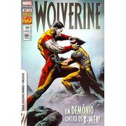 -herois_panini-wolverine-085