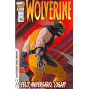 -herois_panini-wolverine-087