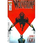 -herois_panini-wolverine-089