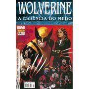-herois_panini-wolverine-091