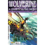 -herois_panini-wolverine-093