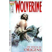 -herois_panini-wolverine-095