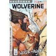 -herois_panini-wolverine-099