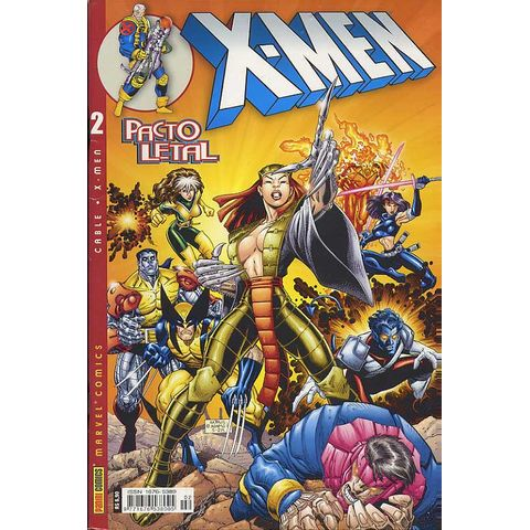 -herois_panini-X-men-002