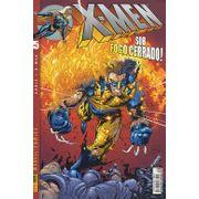 -herois_panini-X-men-005
