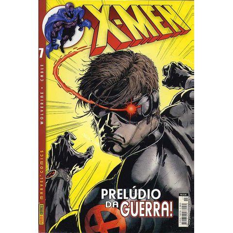 -herois_panini-X-men-007