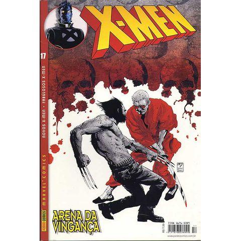 -herois_panini-X-men-017