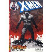 -herois_panini-X-men-018