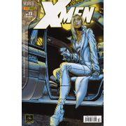 -herois_panini-X-men-023