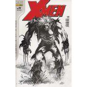 -herois_panini-X-men-027