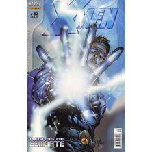-herois_panini-X-men-032