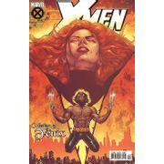 -herois_panini-X-men-040