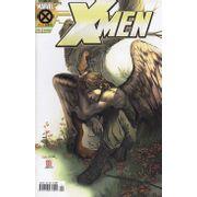 -herois_panini-X-men-042