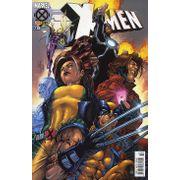 -herois_panini-X-men-047