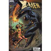 -herois_panini-X-men-048
