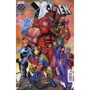 -herois_panini-X-men-049