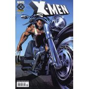 -herois_panini-X-men-052