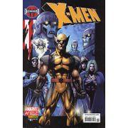 -herois_panini-X-men-061