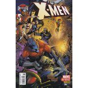 -herois_panini-X-men-064