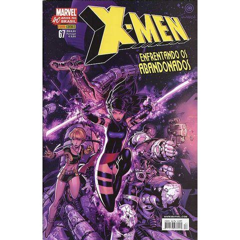 -herois_panini-X-men-067