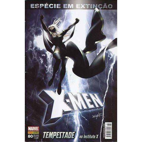 -herois_panini-X-men-080