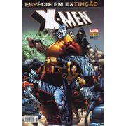 -herois_panini-X-men-081