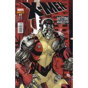 -herois_panini-X-men-097