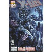 -herois_panini-X-men-100