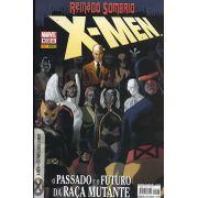 -herois_panini-X-men-103