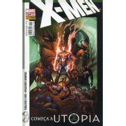 -herois_panini-X-men-104