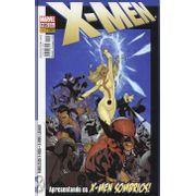 -herois_panini-X-men-105