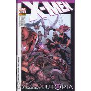 -herois_panini-X-men-106
