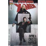 -herois_panini-x-men-108