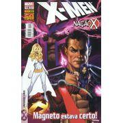-herois_panini-x-men-110