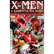 -herois_panini-X-men-129