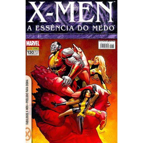 -herois_panini-X-men-130