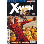 -herois_panini-X-men-134