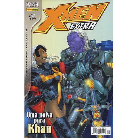 -herois_panini-x-men-extra-021