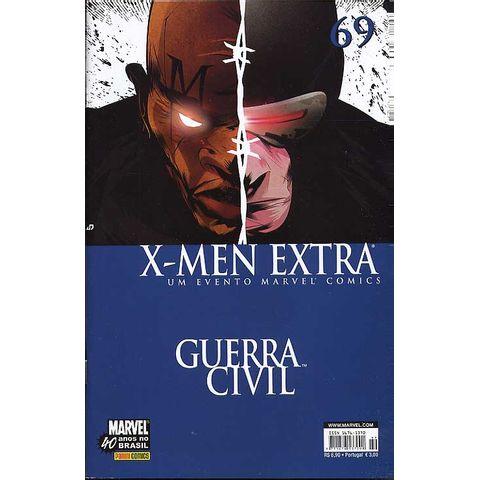 -herois_panini-x-men-extra-069