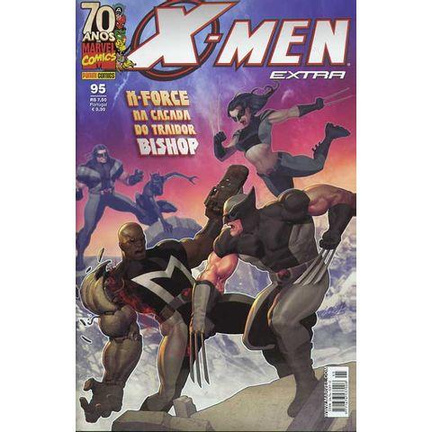-herois_panini-x-men-extra-095